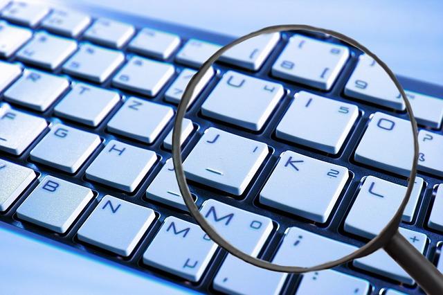 Fattura elettronica e privacy